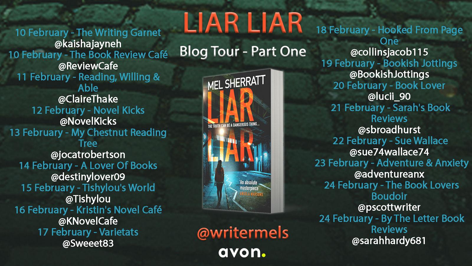 Liar-Liar-blog-tour-banner---part-one