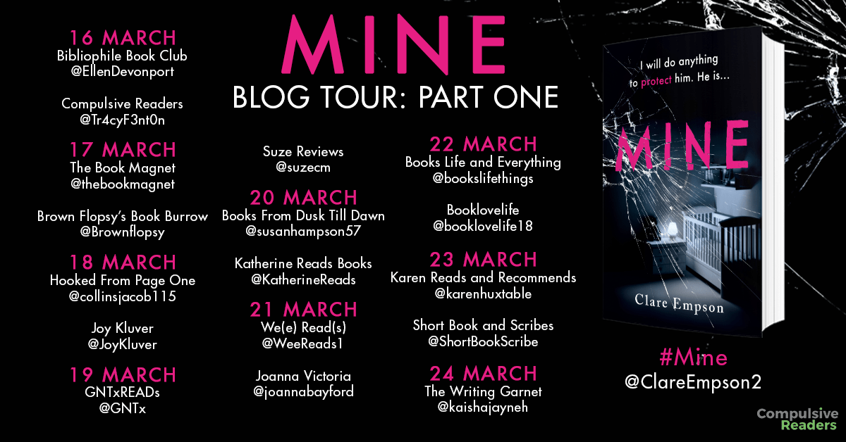 MINE blog tour part one v2
