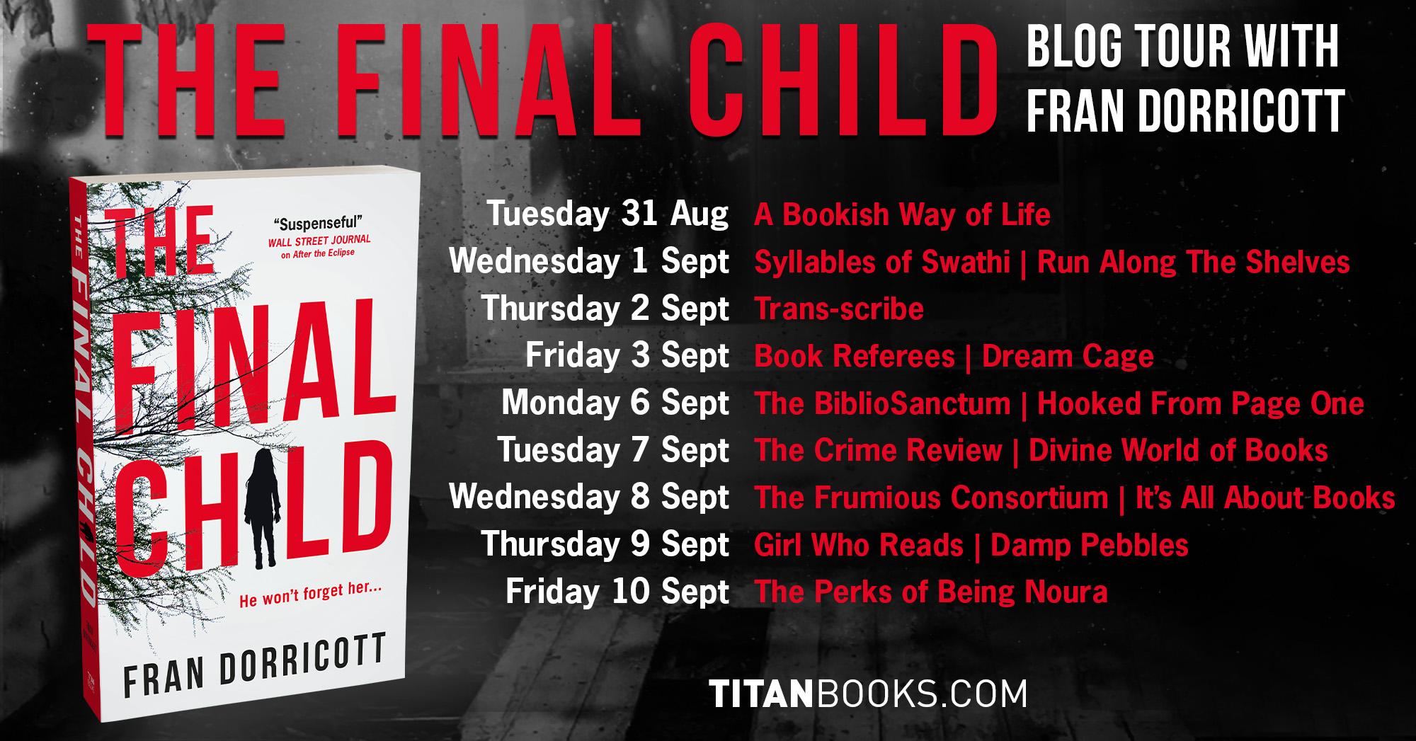 Final Child Blog Tour Banner_FINAL