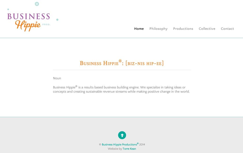 businesshippie featuredimage