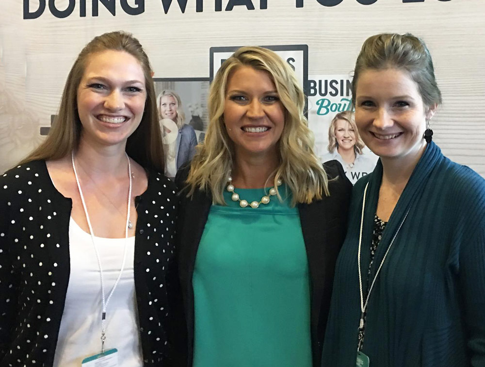 hooked-on-code-websites-for-women-owned-businesses-business-boutique-nashville-christy-wright-torre-kean-gale-permenter