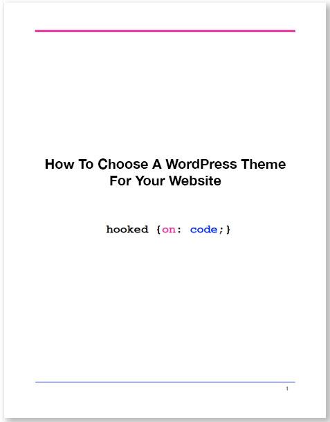 how-to-choose-a-wordpress-theme-thumbnail