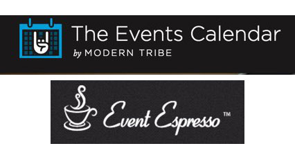 My Two Favorite Event Calendar & Registration Plugins for WordPress