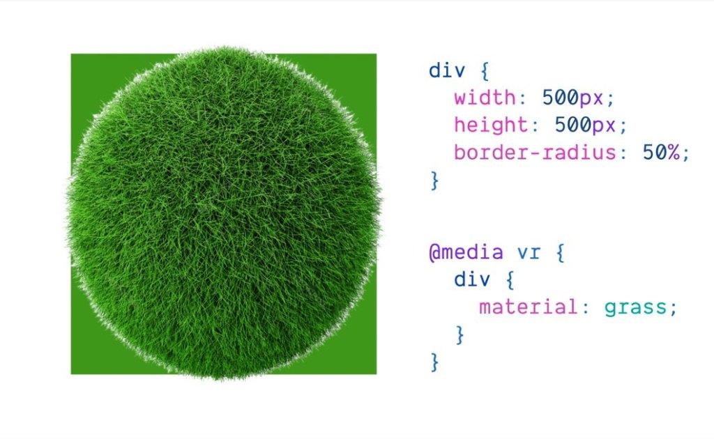 material property idea css 3d web design sarah drasner