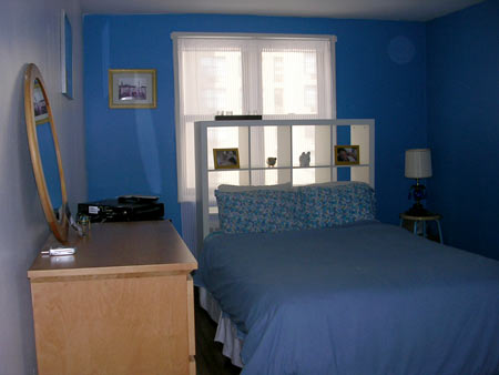 i need to decorate my living room designs for mobile homes ask julia: how do with blue carpet? - hooked on ...