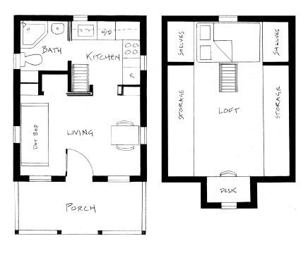 Energy Efficient Homes Floor Plans Pool Homes Floor Plans