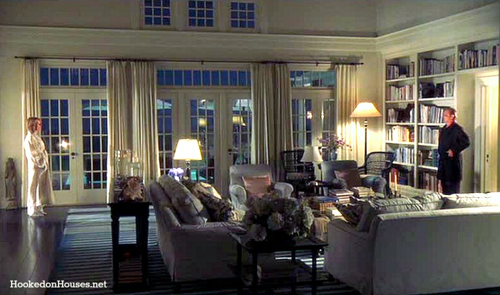 Hgtv 2015 Dream House A Classic Cape On Martha S Vineyard Linda