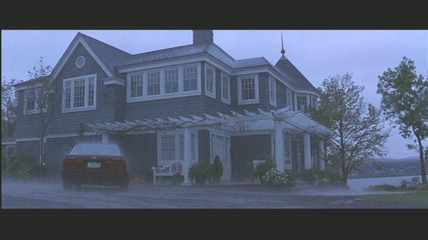 what-lies-beneath-house-rain