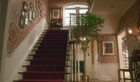 """Inside the Real """"Home Alone"""" Movie House"""