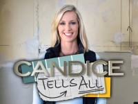 Did Candice Olson Have Plastic Surgery? - Hooked on Houses