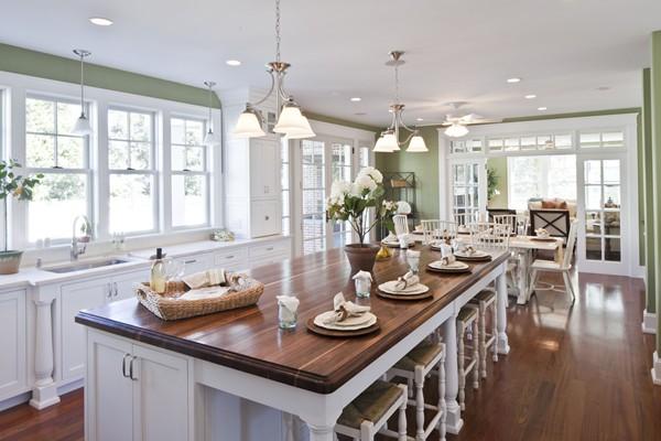 Sherwin Williams Kitchen Paint Credainatcon Com