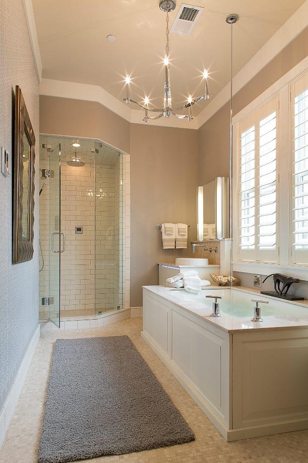 Bathroom Decor Cape Town