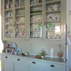 How Much Is A Kitchen Remodel Vinyl Flooring Display Cabinet In - Hooked On Houses