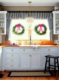 Kelly's Merry Christmas Kitchen