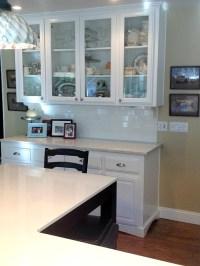 Martha's kitchen 3 - Hooked on Houses