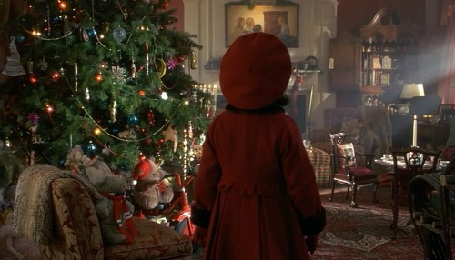 Pop Quiz How Many Of These Christmas Movie Houses Do You