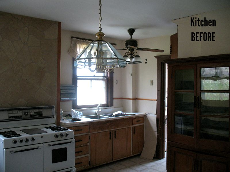 How Much Will It Cost Renovate My Kitchen