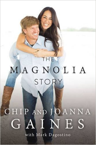 What Software Does Joanna Gaines Use : software, joanna, gaines, Things, Wanted, About,