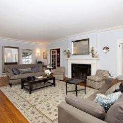 Living Room On Sale Beach Theme House Featured In Father Of The Bride And Guess Who For Movie