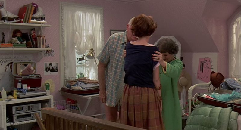 Molly Ringwalds House from Sixteen Candles For Sale