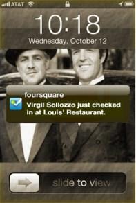 foursquare_edited-1
