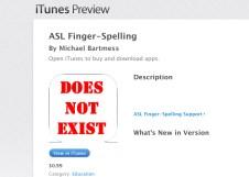 ASL App Not_edited-1