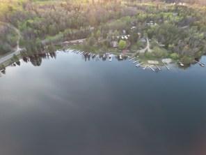 Air View 001