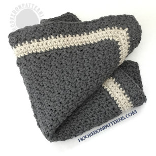 Crochet Along blogs