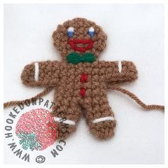 Free Crochet Patterns and free Amigurumi
