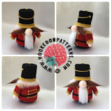 Small thumbnail image showing the Nutcracker Gonk