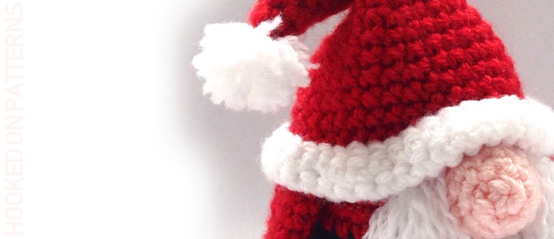Chrismas Crochet Xmas Gift Ideas Post