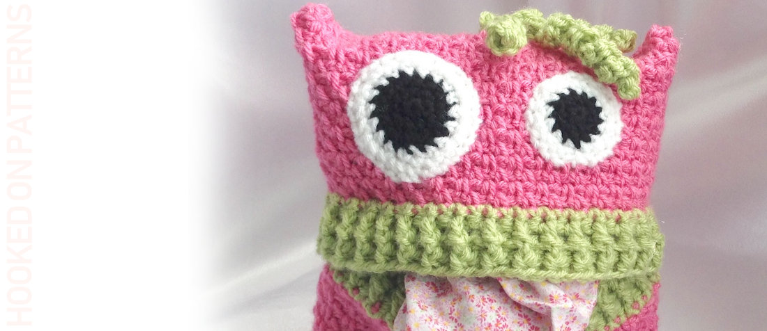 Crochet Patterns To Make And Sell
