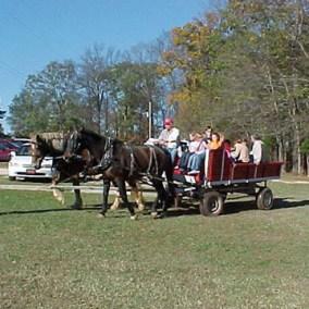 wagon-ride-at-bpe