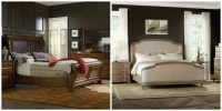 Modern, Traditional and Eclectic Bedroom Ideas