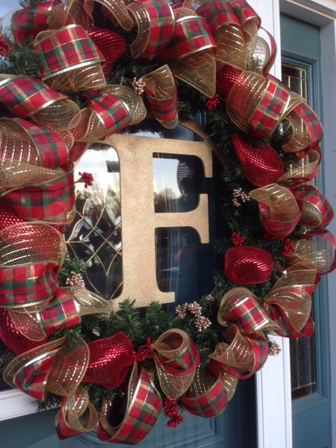 accent chairs and ottomans hanging wicker chair vancouver how to create a personalized christmas wreath