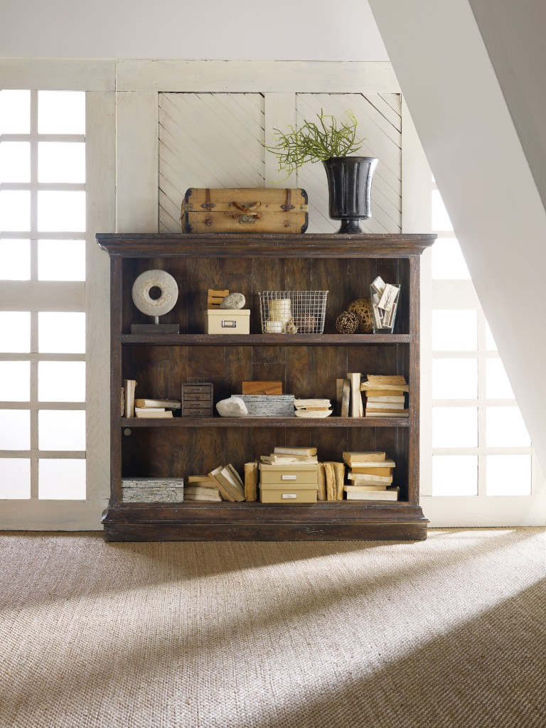 Infuse Chic Farmhouse Style Into Your Home