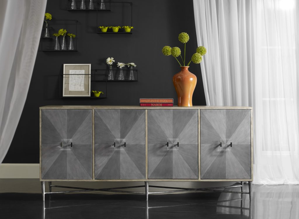 Fall Trends Furniture Storytelling