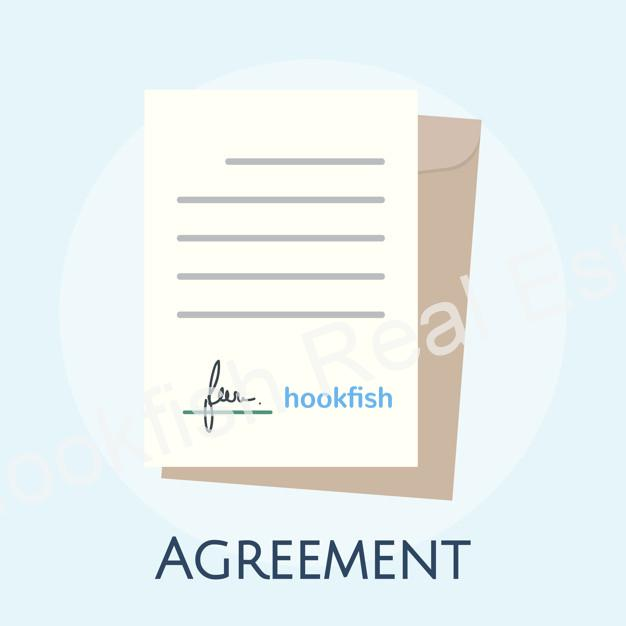Agreement-with-local-real-estate-agents-of-mumbai-and-with-hookfish-partners