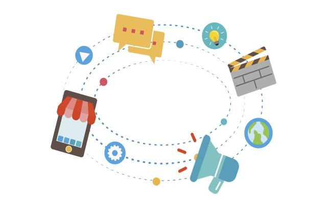 digital-media-for-real-estate-agents