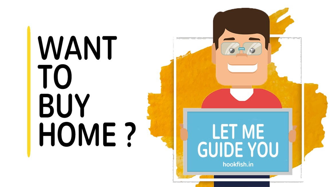 Guide for Buying Your Dream Flat in Mumbai.