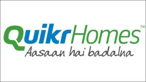 Quikr Homes