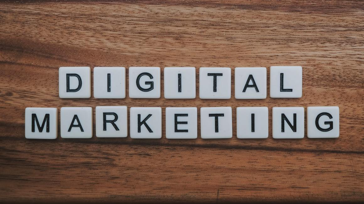 Reasons to run Digital Marketing for your real estate Business [Digital Pathsala – Blog 7]