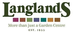 langlands-logo-white