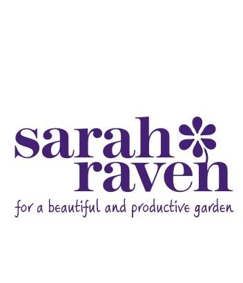 SR Logo new style strapline – dark purple