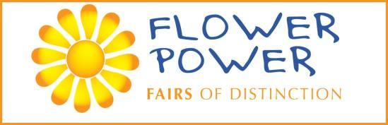 flowerpowerfairslogo