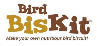 biskit_logos