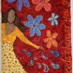 Free Rug Hooking Course A How To Guide For Beginner Rug