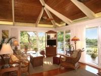 Cottage Living Room - Frasesdeconquista.com