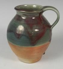17 small jug