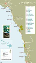 Royal_Footsteps_Map-Nov2010